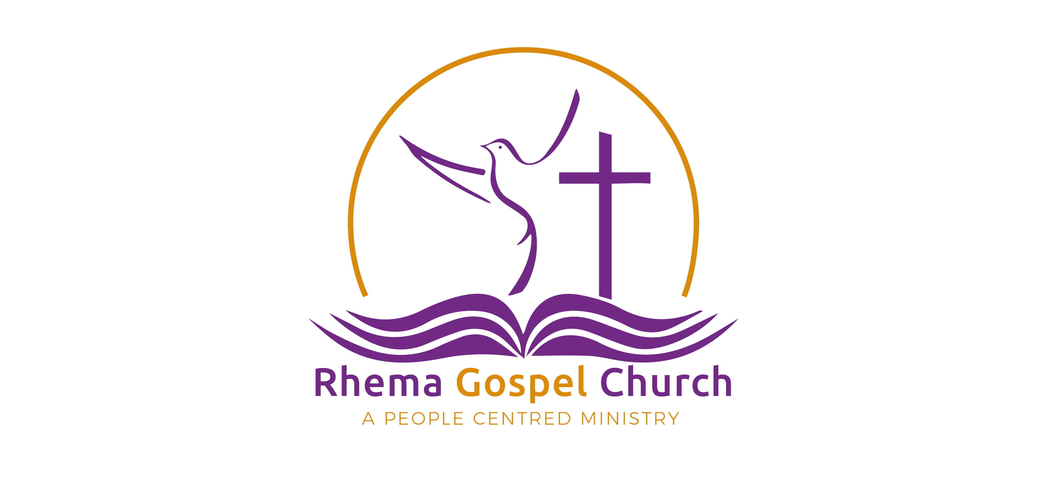Rhema Gospel Church